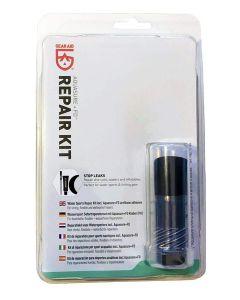 Gear Aid Aquasure + FD Repair Kit & Adhesive