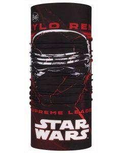 Original Buff Neck Tube Balaclava Bandana Scarf Star Wars Kylo Ren