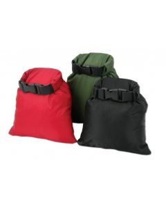 Highlander X-Light 1 Litre Dry Sack