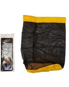 Sea to summit Mesh Bag XL
