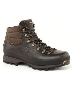 Zamberlan 311 Ultra Lite GTX RR Men's Boots