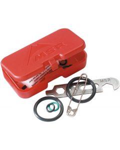 MSR Annual Maintenance Kit (Stoves)