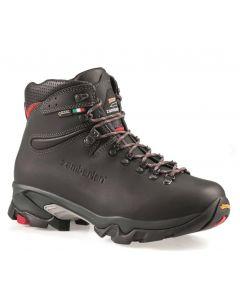 Zamberlan 996 VIOZ GTX Men's Trekking Boots