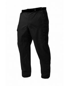 TargetDry Mens Expedition Waterproof Trousers Breathable Windproof UV Protection