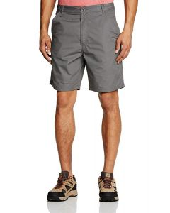 Craghoppers Basecamp Shorts - 30 inch Waist - Last in stock
