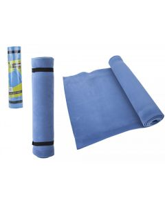 Summit Large Foam Camping Mat