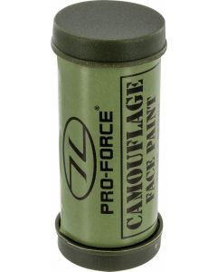 Highlander Pro-Force GI Camouflage Face Paint