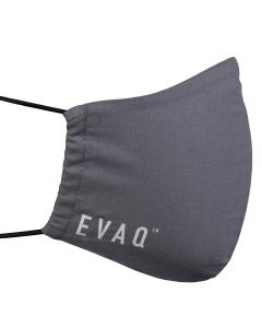 Evaq Re-Useable Anti-Viral Face Mask