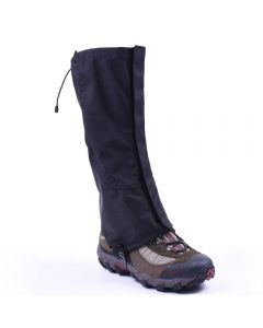 Trekmates Expedition Gaiter