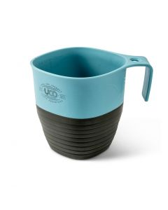 UCO Collapsible Camp Cup Blue