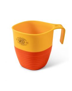 UCO Collapsible Camp Cup Sunrise