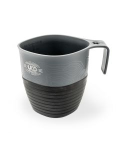 UCO Collapsible Camp Cup Venture