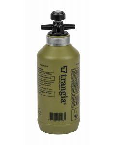 Trangia Fuel Bottle 0.3 Litre Olive