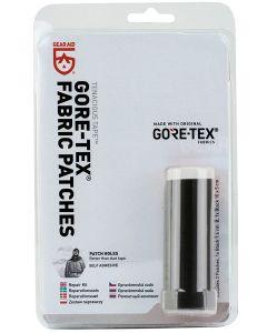 Gear Aid Gore Tex Fabric Patches Repair Kit