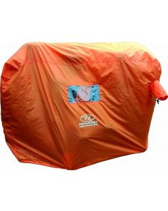 Highlander Emergency Survival Shelter 4-5 Person