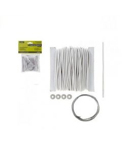 Summit Shock Cord Repair Kit