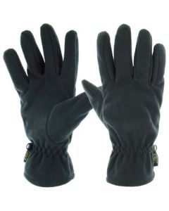 Highlander Dawson Windproof Fleece Glove