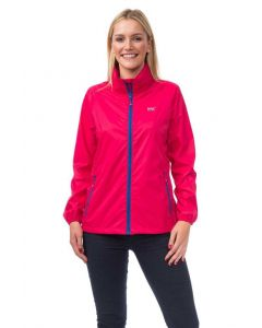 Target Dry Mac In a Sac 2 Jacket Magenta