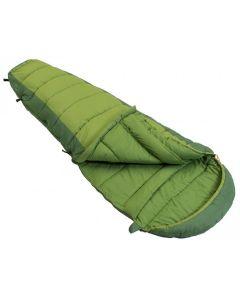 Vango Wilderness 250 Sleeping Bag - 2-3 Season
