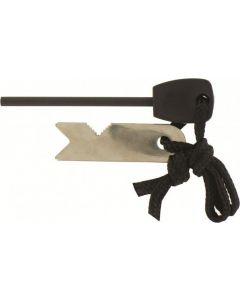 Highlander Small Flint & Steel fire starter