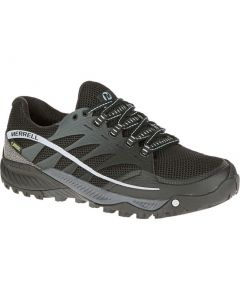 Merrell Mens All Out Charge Shoe Gore-Tex