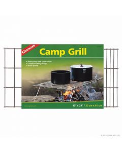 Coghlans Folding Camp Grill