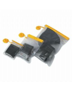 Highlander Waterproof Pouch PVC 1 x Medium 17cm x 25cm