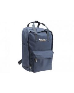 New Discovery Adventures 25 Litre Rucsac Bag