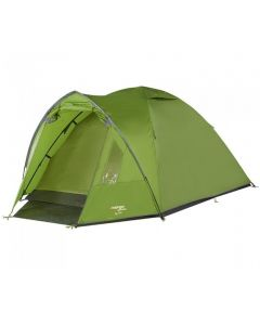 Vango Tay 300 Tent 3 person
