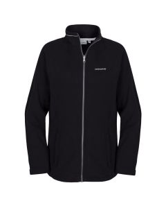 Craghoppers Ladies Madigan Interactive Fleece Full Zip Jacket