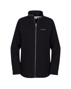 Craghoppers Ladies Madigan Interactive Fleece Full Zip Jacket