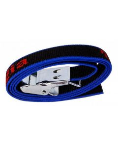 Trangia Replacement Strap for 25 Series