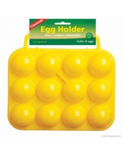 Coghlans Egg Holder For 12 Eggs