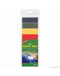 Coghlans Nylon Repair Tape 4 Colours