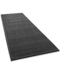 Thermarest RidgeRest Classic Sleeping Mat