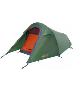 Vango Helix 200 Tent - Cactus (Green) - 2 Person