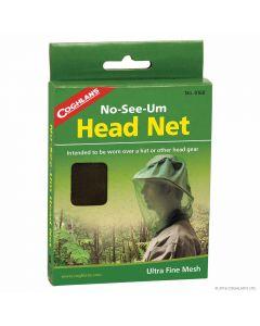 Coghlans No See Um Head Net