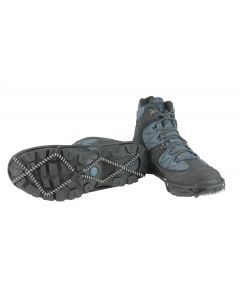 Highlander Snow and Ice Easy Grippers Size 8-11