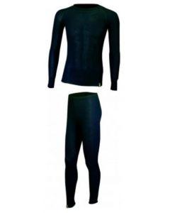 Trekmate Thermal Clothing Set - Junior