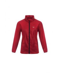 Target Dry Mac In a Sac 2 Jacket Lava Red