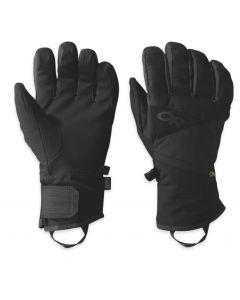 Outdoor Research Men's Centurion Gloves - Gore-Tex