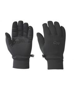 Outdoor Research Men's PL 400 Sensor Gloves