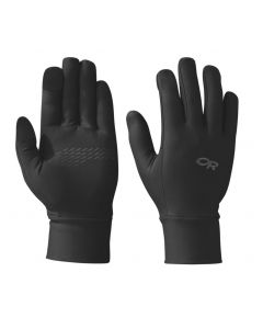 Outdoor Research Men's PL Base Sensor Gloves