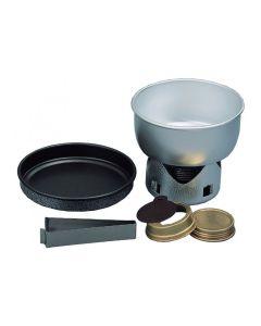 Trangia Mini Trangia Cooking System