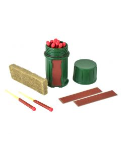 UCO Mini Firestarting Kit