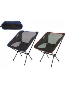 Summit Pack Away Folding Camping Chair