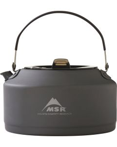 MSR Pika Teapot 1 Litre