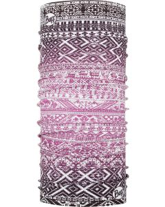 Original Buff® Neck Marken Spirit Violet