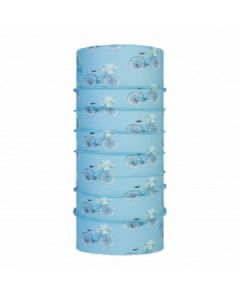 Original Buff® Julie Dodsworth Daisy Daisy