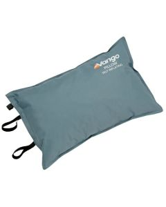 Vango Self Inflating Pillow Moonstone